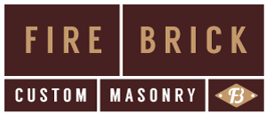 FireBrick Custom Masonry Company- Outdoor Fireplaces, Fire Pits, Wood Pizza Ovens 802-871-0051
